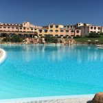Photo of Colonna Resort