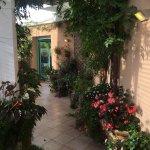 Photo de Park Hotel Asinara
