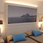 Photo of Bora Bora Apartments