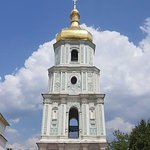 Photo of Saint Sophia Cathedral