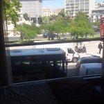 Photo de HF Fenix Lisboa