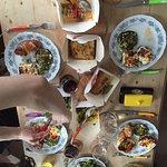 Photo de Foodilic