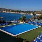 Photo de Mellieha Bay Hotel