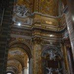 Photo of Basilica dei SS. Ambrogio e Carlo
