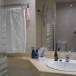 Photo of Hotel Best Negresco