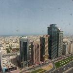 Foto de Rose Rayhaan by Rotana - Dubai