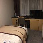 Photo of Hotel Metropolitan Takasaki