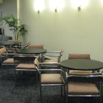 Econo Lodge City Central Photo