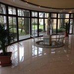 Photo of Danubius Health Spa Resort Nove Lazne