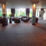 Foto de Westport Woods Hotel