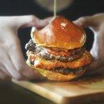 صورة فوتوغرافية لـ Sauce Street Kitchen