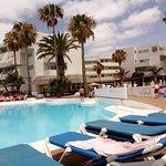 Photo de Sol Lanzarote All Inclusive