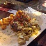 Photo of Restaurante Manduca