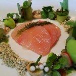Photo of Victor's Gourmet Restaurant Schloss Berg
