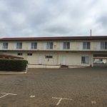 Foto de Augusta Hotel Motel