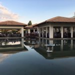 Grecotel Kos Imperial Hotel Foto