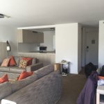 Photo de Emu Walk Apartments, Ayers Rock Resort