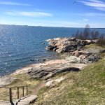 Photo of Fortress of Suomenlinna