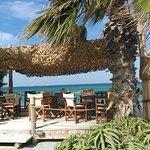 Medusa Resort Foto