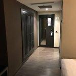 Photo of AC Hotel General Alava