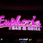 Photo of Euphoria Bar & Grill