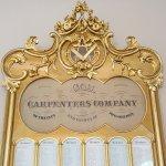 The Carpenter's Company