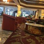 Hotel Annapurna Foto