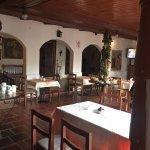 Foto de Hotel Pueblo Antiguo