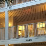 Photo de Diamond Resorts Grand Beach