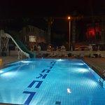 Photo of Grand Lukullus Hotel