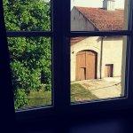 Photo de Chateau de Buchy