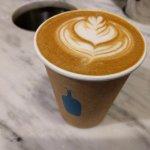 Zdjęcie Blue Bottle Coffee