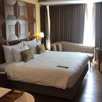 Foto de Amaranta Hotel