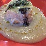 Photo of Villa di Sotto Restaurant