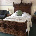 Foto de The Lion Hotel Shrewsbury by Compass Hospitality