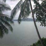 Foto di Amari Phuket