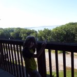 Table Rock Resorts at Indian Point