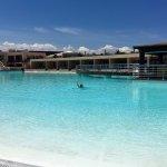 Photo of Cavo Spada Luxury Resort & Spa