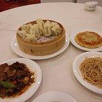Photo of Hongqi Grand Hotel