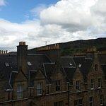 Foto de Travelodge Edinburgh Central