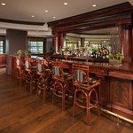 Hawkeye Bar