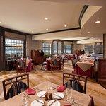 Hawkeye Bar & Grill