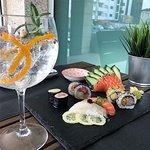 Foto de Home Sushi & Asian Food - Coimbra