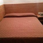 Foto di Hotel Condal