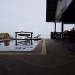 Photo of Lipe Power Beach Resort