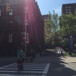 Photo of Hostelling International - New York