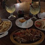 Foto de Coco's Mexican Restaurant