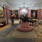 Foto de Museo del Romanticismo