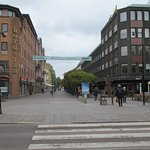 Photo of Good Morning Karlstad City