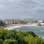 Phare Biarritz6